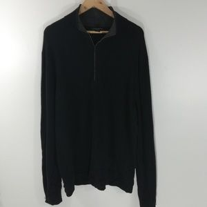 Banana Republic Sweaters - Banana Republic 100% Cashmere Sweater Size XL